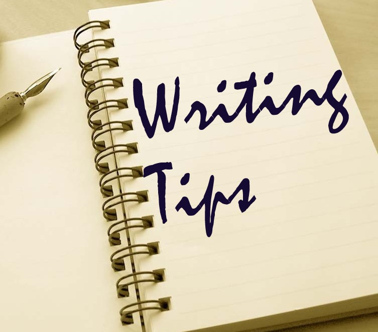 legal essays tips