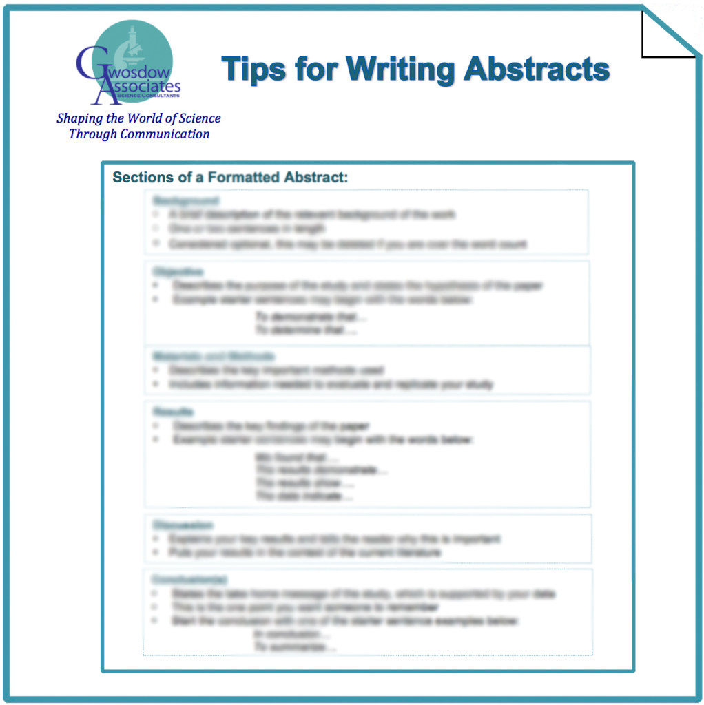 bsb115 tips for more concise writing Writing clear, concise sentences follow the principles below to write sentences that are clear, to the point, and easier to read use the active voice.