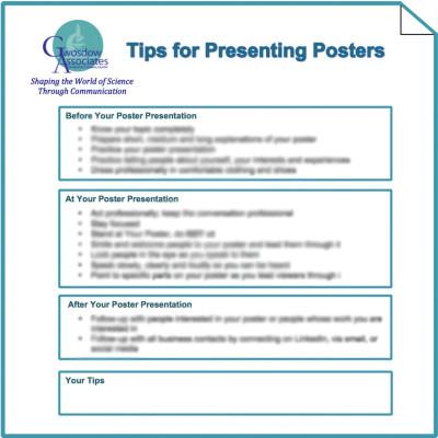 PosterPresentationpreview-final-1022x1024