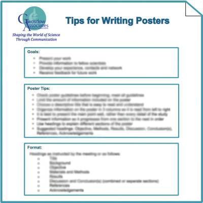 Writing-Posterspreviewfinal-1022x1024