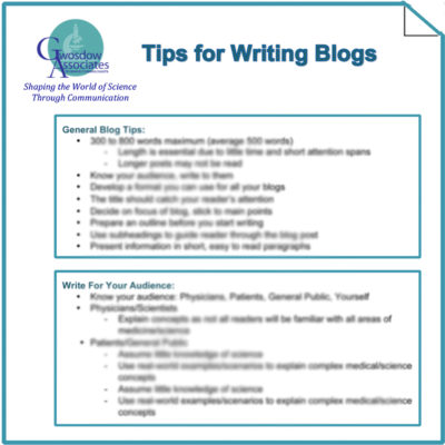 blogpreviewfinal